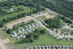 WP Trails of Shaker Run Section 10 Monroe 1