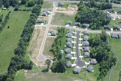WP Trails of Shaker Run Section 10 Monroe 2