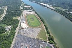 WP Belterra Park Gmaing Cincinnati 2