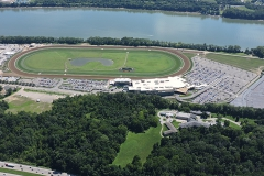 WP Belterra Park Gmaing Cincinnati 3