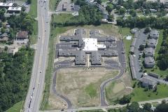 WP Sanctuary Pointe Nursing Cincinnati 1