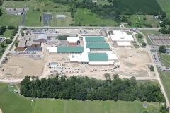 WP Northmont High School Clayton 1