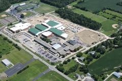 WP Northmont High School Clayton 2
